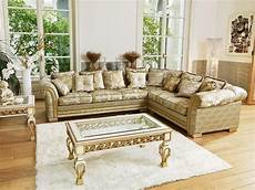 divani classici di lusso divano angolare classico di lusso misure personalizzabili