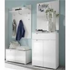 Garderoben Set Günstig Kaufen - garderoben sets g 252 nstig kaufen ladenzeile