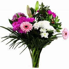 fleurs bouquet tendresse carrefour carrefour l