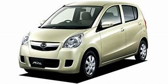 Daihatsu Mira X 2018 Price In Pakistan Review Features