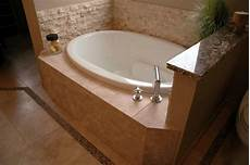 bathroom tubs and showers ideas small bathtub ideas and options pictures tips from hgtv hgtv