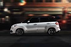 2019 Fiat 500l by 2019 Fiat 500l Fiat Canada