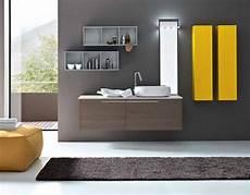 arredamenti bagni moderni gallery arredo bagno outlet arreda arredamento