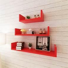 mensole moderne per soggiorno librerie e mensole moderne per arredare con pareti attrezzate