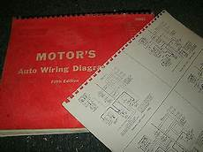 1960 oldsmobile wiring diagram 1960 1964 oldsmobile 98 88 toronado delta wiring diagrams schematics sheets ebay