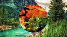 fond ecran les plus beaux fond d ecran de paysage