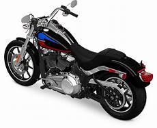 2018 harley davidson low rider 174 107 motorcycles augusta