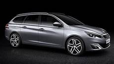 peugeot 308 kombi 2014 peugeot 308 wagon revealed car news carsguide