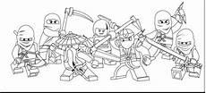 Malvorlagen Lego Ninjago Ios Lego Ninjago Malvorlagen Das Beste Lego Ausmalbilder