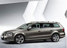 Cars In 2012 The Most Popular Cars Most New Cars Vw