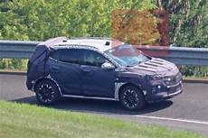 when does the 2020 buick encore come out spied the 2020 buick encore you ve been waiting for the