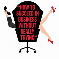 how to succeed in business without really trying the ferguson theater