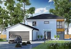 Mbn Haus Garagen
