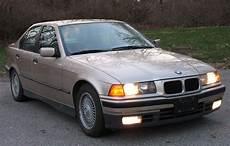 bmw e36 325i datei bmw e36 325i 1993 jpg
