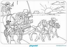 playmobil coloring pages to print coloring pages for