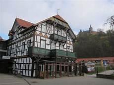 hotel schlossblick wernigerode hotel f 220 rstenhof ab 90 9 5 bewertungen fotos
