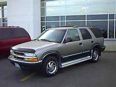 where to buy car manuals 1998 chevrolet blazer interior lighting 1998 chevrolet blazer lt youtube