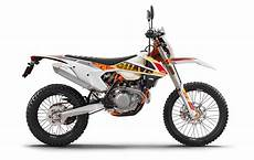 5 awesome dirt bikes that will rule the outdoors in 2017