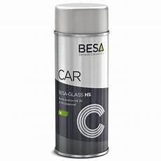 peinture aerosol pour plastique vernis anti uv pour plastique voitures disponibles