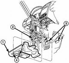 motor auto repair manual 2008 dodge magnum instrument cluster chrysler 300 and dodge charger 2006 2008 hvac repair guide autozone