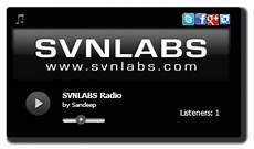 html5 mp3 radio fm stream player html5 mp3 player with playlist