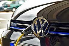 Studie Klimabilanz Elektroautos Deutlich Verbessert