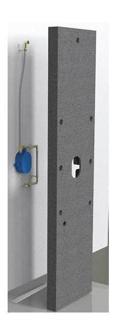 montage robinet encastrable easy bloc de lazer la robinetterie de devient