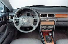 car repair manuals download 1996 audi a6 interior lighting 1999 audi a6 owners manual performanceautomi com