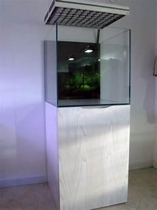 vasche acquari vasche per acquari artigianali fantail