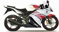 Vixion Keren by Modifikasi Motor Yamaha Vixion Terbaru Keren Info Berita