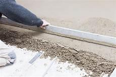 zakaj naklonski beton na ravnih strehah ni več potreben