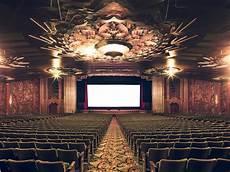 arte cinema beautiful palaces of california boing boing