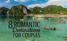 8 romantic affordable destinations for couples uneven