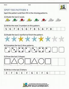 number patterns worksheets pdf with answers 295 number patterns worksheets grade 7 pdf numbersworksheet