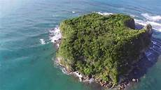 port st jamaica cabarita island youtube