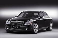 books about how cars work 2006 maybach 57 electronic throttle control 2006 brabus maybach top speed