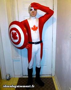 Best Fancy Dress And Costume Ideas For The Theme Quot Canada Quot