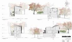 urban infill house plans urban infill house plans escortsea home building plans