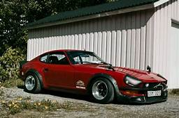 1000  Images About 240z On Pinterest Autos Toyota And