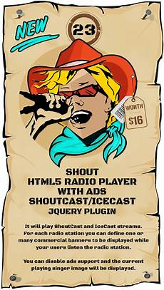 most wanted jquery plugins jquery slider html5 audio player