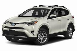2016 Toyota RAV4 Hybrid Specs Price MPG & Reviews  Carscom