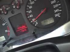 Fuel Consumption Golf Iv 2 0 Petrol
