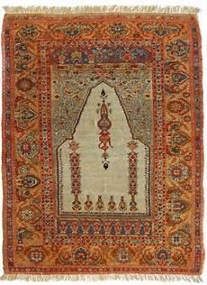tappeti turchi antichi tappeti antichi vecchia turchia