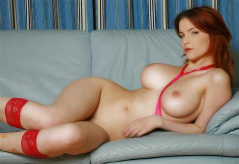 Nude Sexy Big Tits