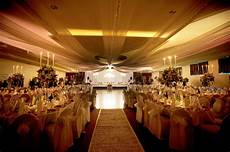 bay area wedding connection ideas and info to help you with your wedding