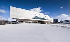 Science Center Phaeno Wolfsburg 2019 Ce Qu Il Faut