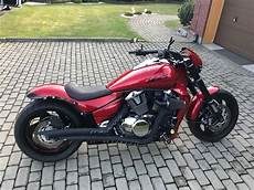 suzuki intruder 1800 custom 7326068956 oficjalne