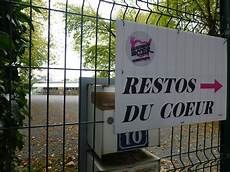 File Angers Les Restos Du Coeur Octobre 2015 Jpg