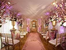 elegant design for wedding party indoors and outdoors beautiful wallpaper