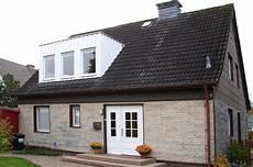 Fertighaussanierung Bielefeld Okal Haus Niedersachsen
